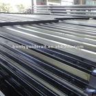 Lift Guide Rail T114/B, China Bonly.