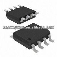 Maxim electronic part RS485/422 transceiver ic MAX3483ECSA+