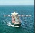 Agente de importação e desembaraço aduaneiro em shenzhen - - - - - susan