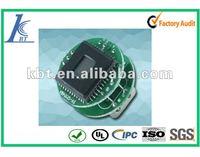 Shenzhen Electronics PCB PCBA/fast PCB