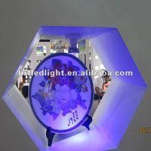 2012 new arrival best price E27 GU10 rgb led ceiling spotlight