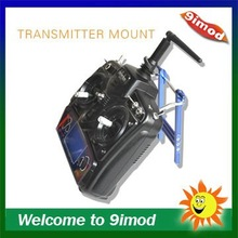 Special offer Bule Transmitter mount support