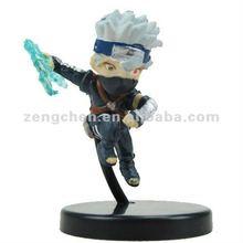 Action Figure,Naruto Figure