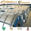 Color Coated Steel Roll factory/PPGI/PPGL STEEL ROLL