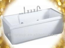Acrylic Bathtubs,Bath Tubs,Bathroom Tub