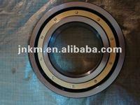 NEW!!2012!! high quality Angular Contact Ball Bearings 7410