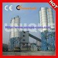 Hzs150 sıcak satış maliyet- etkin beton santrali