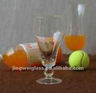 beer/juice glass