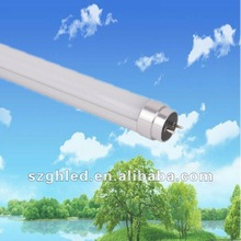 2012 NEW! LED T8 TUBE LIGHT (LMD-T8-600)