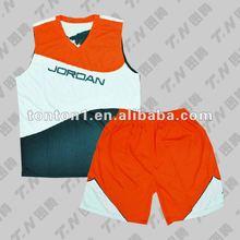 subimation sample basketball jersey
