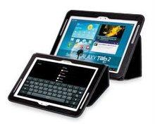 YOOBAO Executive Leather Case for Samsung galaxy tab P5100