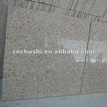 hot granite tiles price