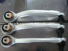Auto Part Control Arm/Wheel Suspension For AUDI A4