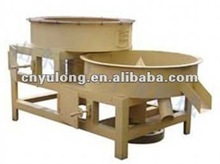 Fertilizer Ball form shaper with high quality