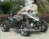 ATV QUAD 250CC EEC/COC CERT