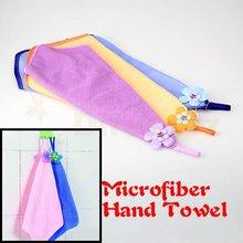 disposable Home Textiles/Hair Towels/home textile 2012