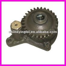 129407-32000 pump assy lub oil 4TNV88 engine