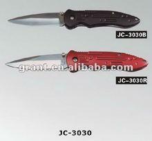 Multi tool folding knives