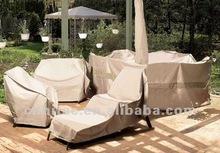 Moistureproof /Damp-Proof Patio Outdoor Furniture Cover
