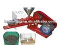 Caliente la venta de pescado automático de la máquina de alimentación con capacity160-200kg/h