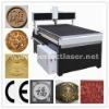 China Marble/Granite/Mould/Die/Glass/Metal CNC Cutting machines