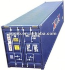 China supply all kinds of logistics services (sea, air,shipping) freight inflatable movie screen