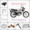 ax100 motorcycle partes