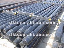API 5DP coal mining drilling pipe