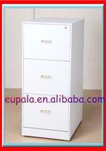 locker/knock down office furniture/office cabinet/steel filing cabinet