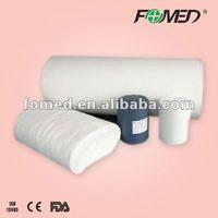 tube bandage