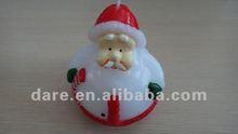 2012 christmas crafts