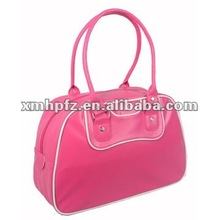 top quality designer handbags 2012 for travel
