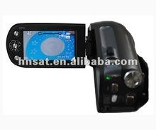 full hd 1080p digital video camcorder, 3.0 inch HD digital video camera