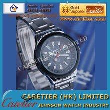 watch hot sale christmas gift watch
