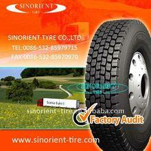 mini truck tires