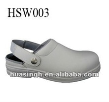 XY,Economic Utility Dustproof Kitchen Shoes with the Biggest Sales Market 2012