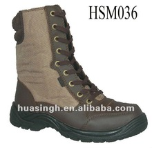 XY,Top Quality New Style Army Boots for High Defense Comabat 2012 Best Selling