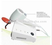 Dental Strong Power Halogen Curing Light Machine