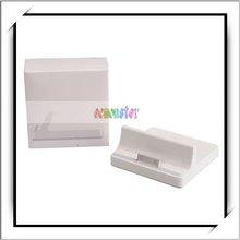 USB Charger Dock For iPad 2 16GB 32GB 64GB Wi-Fi 3G-I00485