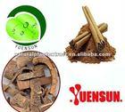 OEM Cinnamon powder /Cinnamon fine powder 10:1 20:1