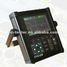 YFD100 digital ultrasonic detectors