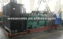 Generator 1 MW Buy Generator Electric Generator MW