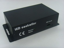 led sd card controller, sd card controller for 2801,6803,8806