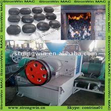 2012 China Good Resistance Copper Powder Briquette Machine for Sale