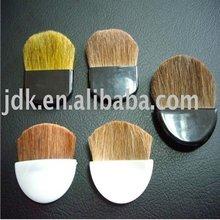 Half-moon Blush Brush- JDK-B3501