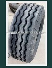 Tire 11 50 80-15 3 in transportation