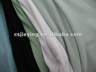 100% cotton single jersey knit fabric
