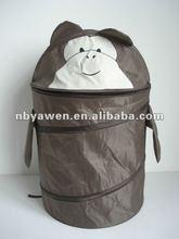 Cartoon Laundry Bag