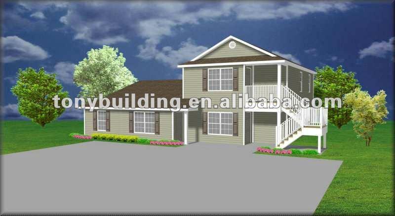 24 best simple cheap modular homes ideas uber home decor 14312