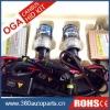Super performance kit xenon headlamp HID conversion